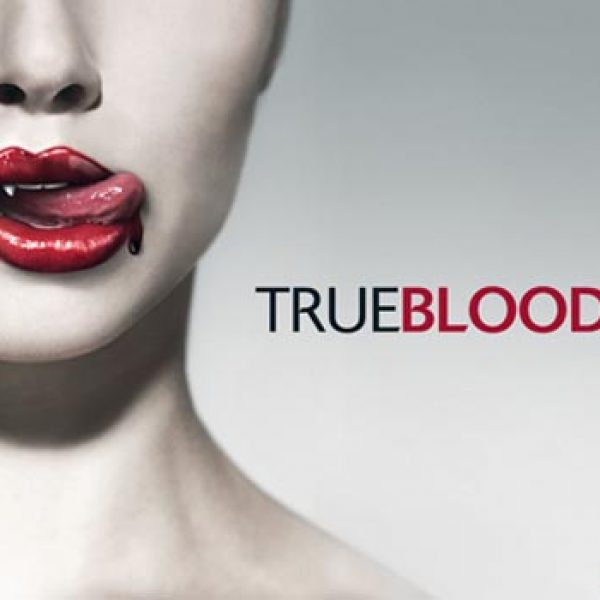 True Blood's True You Sweepstakes on Facebook!