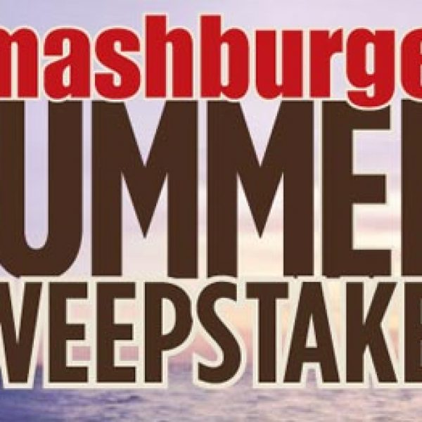 Win a Cruise or Instant Prizes