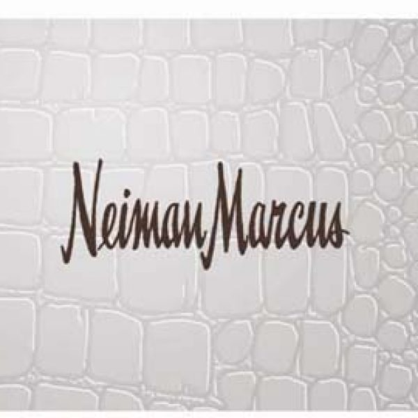 Win a $1,000 Neiman Marcus Gift Card