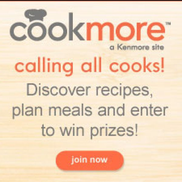 Last Day! Win a Kitchen Makeover PLUS a trip to the Wine & Food Festival!