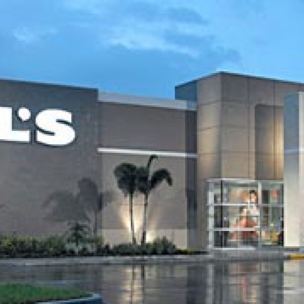 Free Kohl's Coupons & $1,000 A+ Sweepstakes