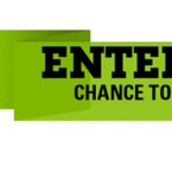 Win a $1,000 Shopping Spree from Performance Bicycle!