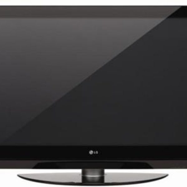 """Win a 60"""" HD LED TV"""