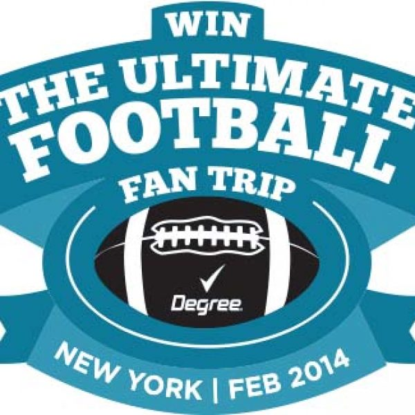 Win the Ultimate Football Fan Trip