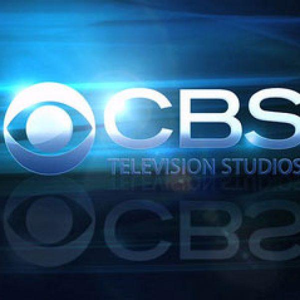 Win $5,000 Cash from CBS!