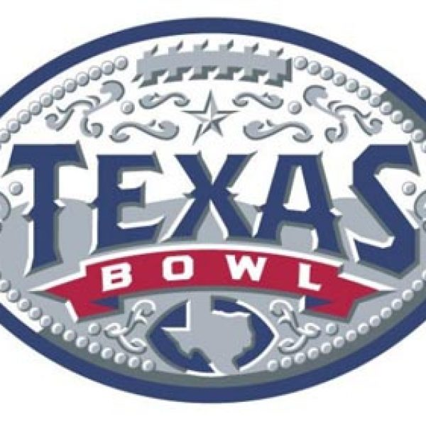 Win a Trip for 4 to the Texas Bowl!