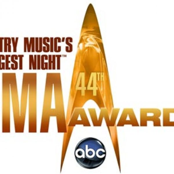 Win an All Expense Paid Trip to the CMA Awards!