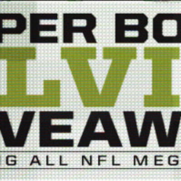 Win a Super Bowl Trip and a Bose Home Theater!