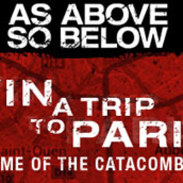 Win a Trip for two to Paris!