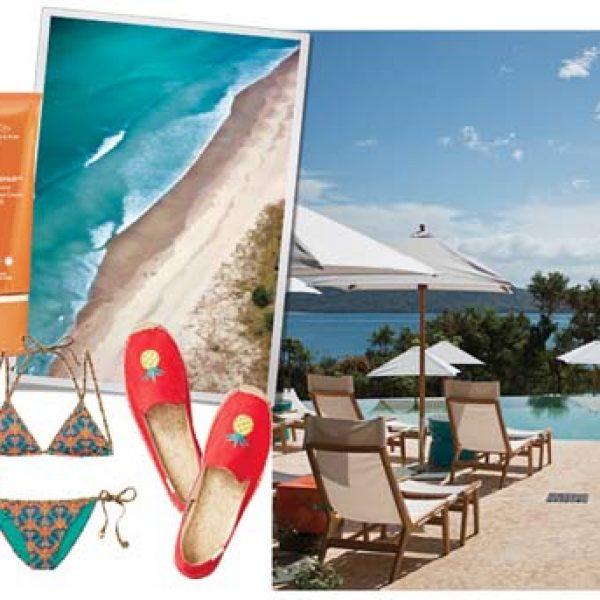 Win a $6,500 Costa Rica Vacation!