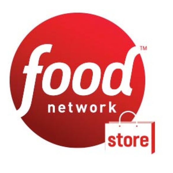 Food Network $1,000 Giveaway!