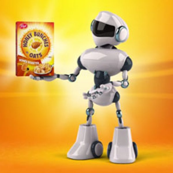 Honey Bunches of Oats $10k Giveaway!