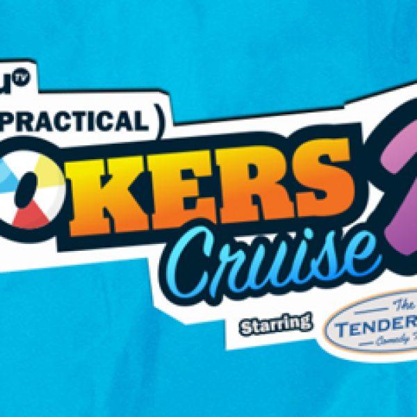 Win a Cruise to Costa Maya!
