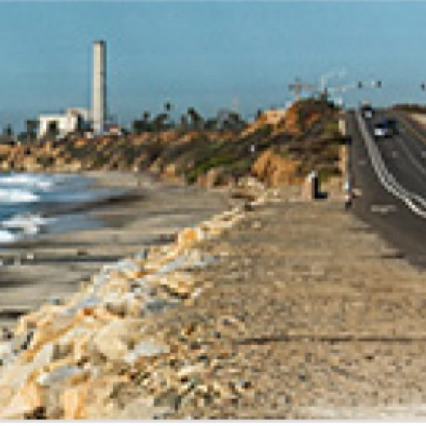 Win $10,000 for a west coast road trip!