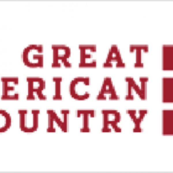 Win a $25,000 check from Great American Country!