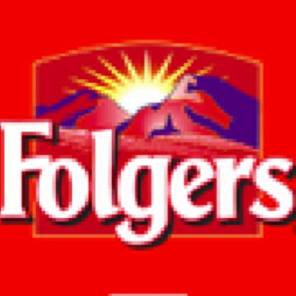 Win $5,000 from Folgers!