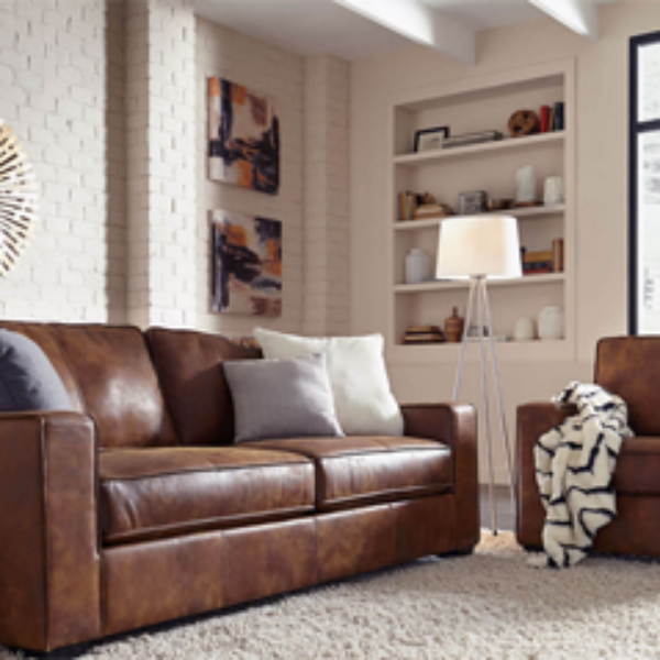 $5,000 Furniture Makeover Sweepstakes!