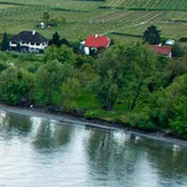 Win a trip to Budapest to Amsterdam on a Viking European Tour cruise!