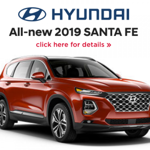 Bed Bath & Beyond: Win a Hyundai Santa Fe, a Tiny House, a $2,000 gift card and a trip to Beaches Resort
