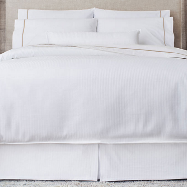 Marriott: Win a Westin Heavenly Bed and Bedding Set