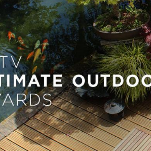HGTV: Win $5,000 for Your Home or What Ever You Please