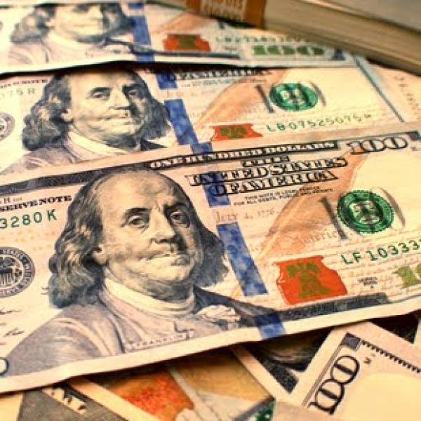 Fingerhut: Win $50,000 in Prize Money