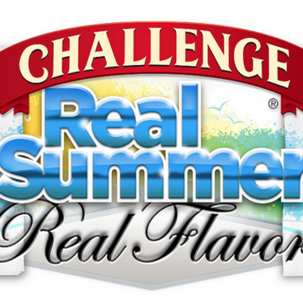 Win $10,000 from Challenge Butter