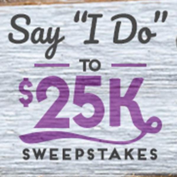 HGTV: Win $25,000