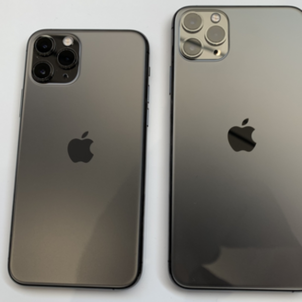 CNET: Win an iPhone 11 Pro Max plus 3 Speck cases