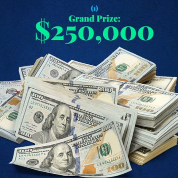 Knives Out Movie: Win $250,000