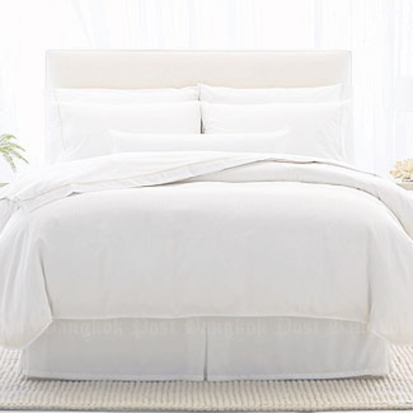 Expired! Westin: Win a 3 night stay at any Westin Hotels & Resorts or The Westin Heavenly Bed