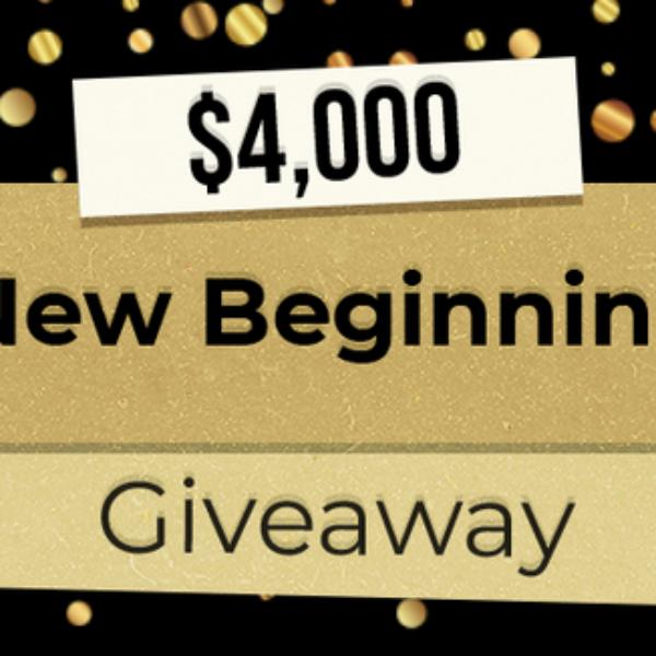 Expired! Digital Ivy: Win $4,000