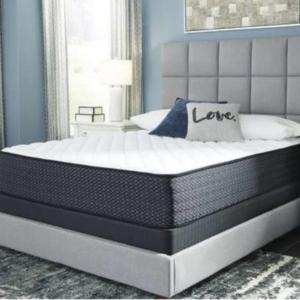 Bob Vila: Win a $5,000 mattress shopping spree from Ashley HomeStore