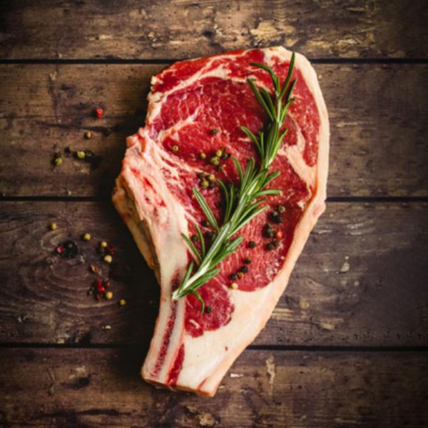 Omaha Steaks: Win $1,000 in free Omaha Steaks