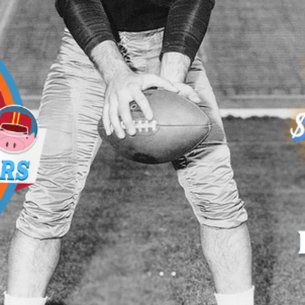 Rudolph Gridiron Greats: Win $5,000 and more