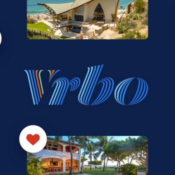 Vrbo: Win $25,000 for Travel and Rental Accommodations