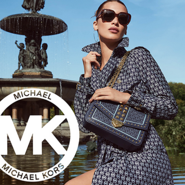 Michael Kors: Win One of Two $1000 Gift Cards